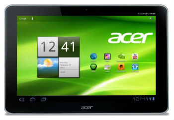 acer-iconia-tab-a210-1