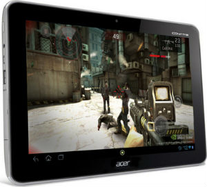 acer-iconia-tab-a210-2