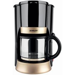 Кофеварка мулинекс капельная фильтры
