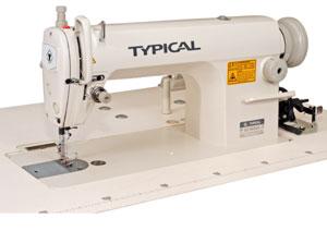 Чем отличается бытовая швейная машина от промышленной