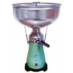 Сепаратор молочный бытовой: принцип работы, советы по выбору