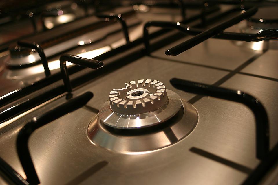 Чем отполировать металл в домашних условиях