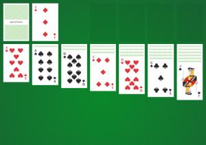 Азиатские азартные игры