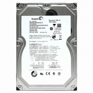 seagate-1tb-barracuda-72000