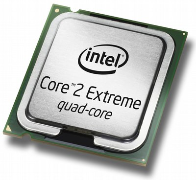 Extreme Intel