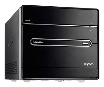 shuttle-s-new-small-form-factor-xpc-barebones-sg45h7-for-home-theater-systems_large