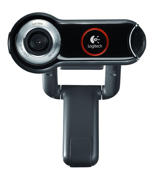 скачать веб камеру бесплатно - фото 9