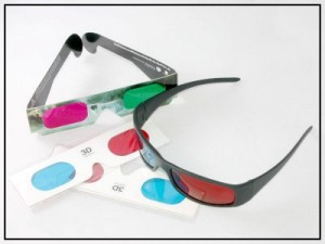 3d очки компьютера своими руками фото 830
