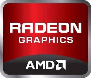 AMD купила ATI в 2006 году за 5.4 млрд. долларов