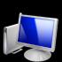 explorer.exe, процесс которй отвечает за вывод меню пуск, значков рабочего стола и пр. в Windows