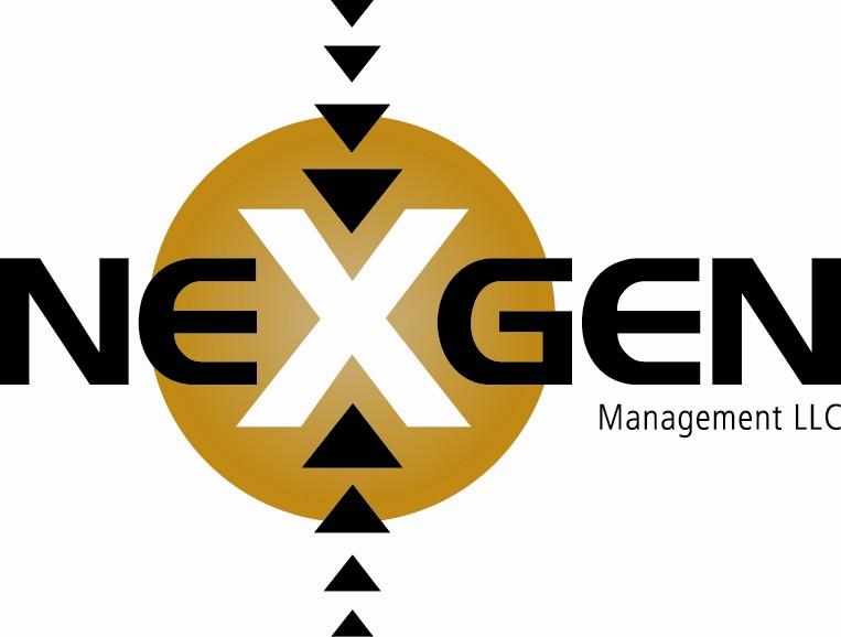 Компания nexgen стала спасательным кругом для AMD