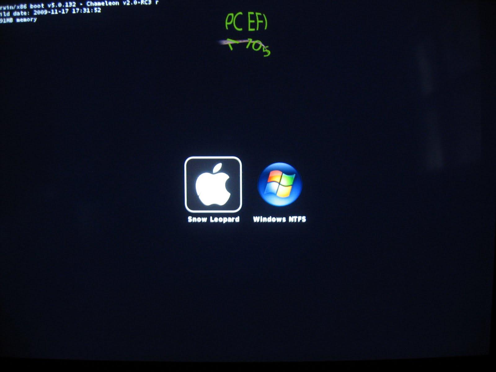Таймер выключения компьютера Windows 710 обзор лучших