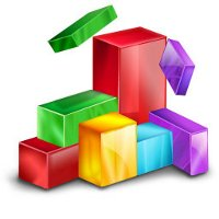 4 причины проводить регулярную Дефрагментация HDD