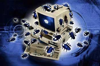 Чистим компьютер от вирусов с помощью утилиты - AVZ