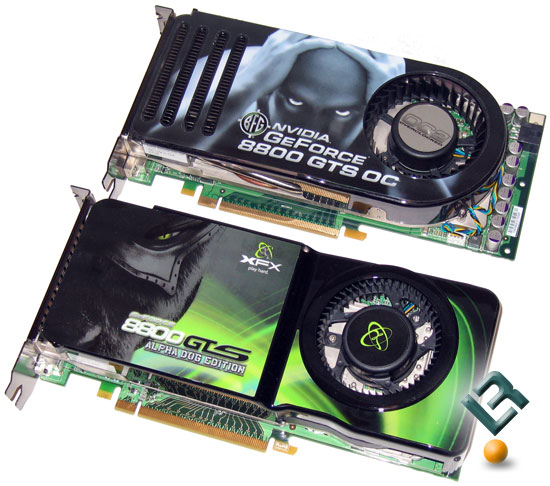 geforce_8800gts