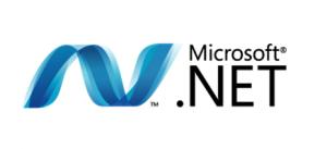 net_framework_4
