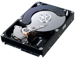 Восстановление данных после форматирования FAT и NTFS
