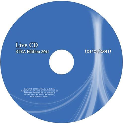 Live cd reanimator скачать.