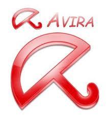 Лечение вирусов - лучший бесплатный антивирус
