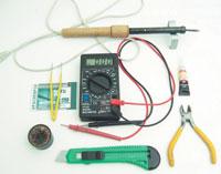Как восстановить или сделать ремонт батареи ноутбука самостоятельно