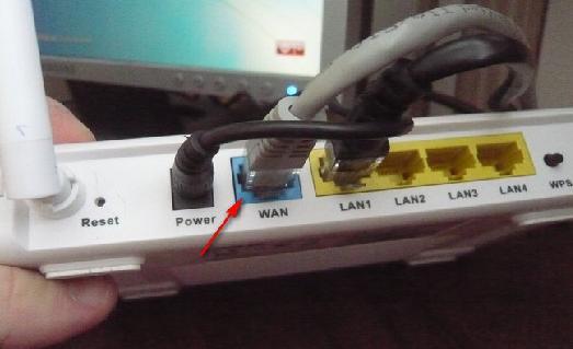 Как настроить роутер asus RT-G32 и N10