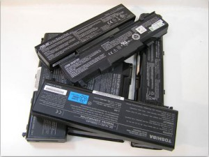 Батарея для ноутбука своими руками фото 990