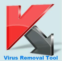 Бесплатные утилиты для удаления вирусов