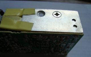 Самостоятельный ремонт блока питания ноутбука
