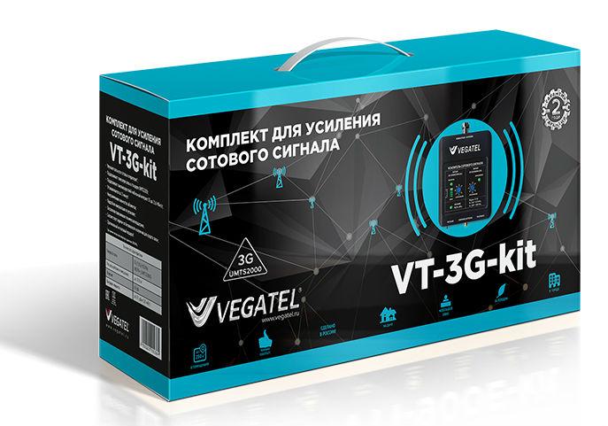 vegatel_vt_3g_kit