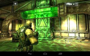 Asus-7-games