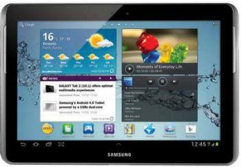 Samsung-Galaxy-Tab-2-P3100-disp