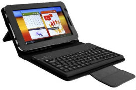 Samsung-Galaxy-Tab-2-P3100-keyboard