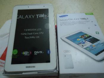 Samsung-Galaxy-Tab-2-P3110-2