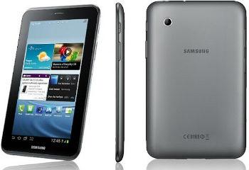 Samsung-Galaxy-Tab-2-P3110-disp