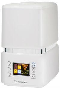 Увлажнитель воздуха Electrolux 3510