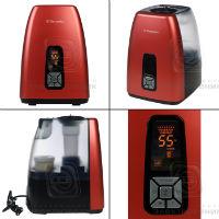 Увлажнитель воздуха Electrolux 5525