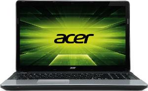 ACER-Aspire-E1-531-display
