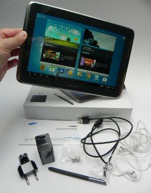 Samsung-Galaxy-N8000-
