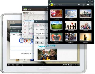 Samsung-Galaxy-N8000-2