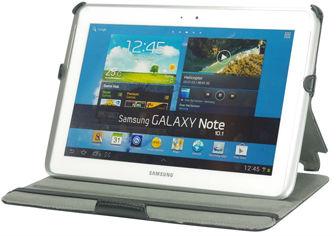 Samsung-Galaxy-N8000-3