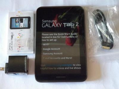 Samsung-P3113-2