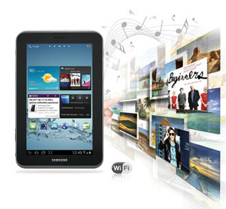 Samsung-P3113-3