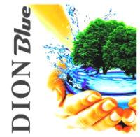 Преимущества ионизатора воды Dion Blue (Дион Блю)