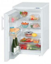 Мини холодильник без морозильной камеры