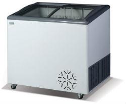 Бытовая морозильная камера