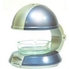 ionizator-spb