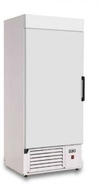 Домашний холодильный шкаф