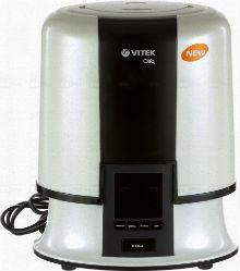 uvlagnitel-vozdyxa-Vitek2