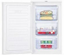 Компактная холодильная камера
