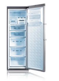 Холодильная камера Samsung RZ 90 EERS